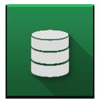 Bases de données