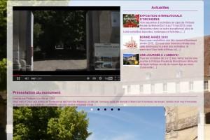 abbayedumoncel.fr