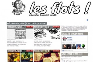 bateaulesflots.fr