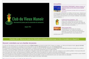 clubduvieuxmanoir.fr