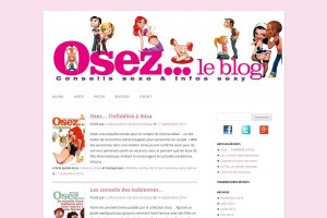 conseil-sexo.lamusardine.com