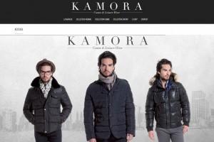 kamora.net