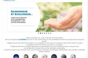 kleenway.fr