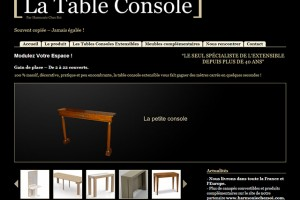 latableconsole.com