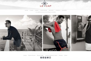 lecap-paris.com