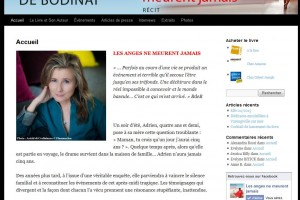 lesangesnemeurentjamais.fr
