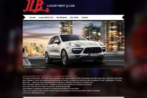 luxury-rent-a-car.fr