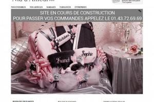 nid-damour-paris.com