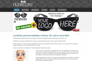 nunettespro.com