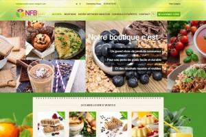 produits-pour-maigrir.com