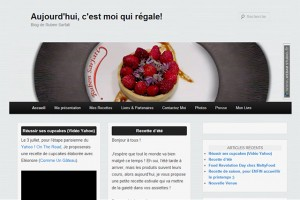 ruben-cuisine.fr