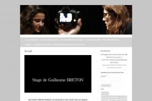theatre-pour-ados.fr