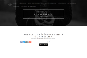 convergenceformation.fr