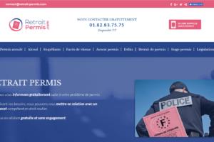 retrait-permis.com